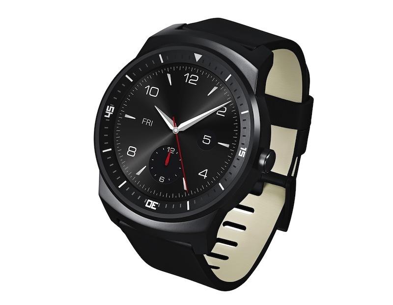 lg-g-watch-r-2-1
