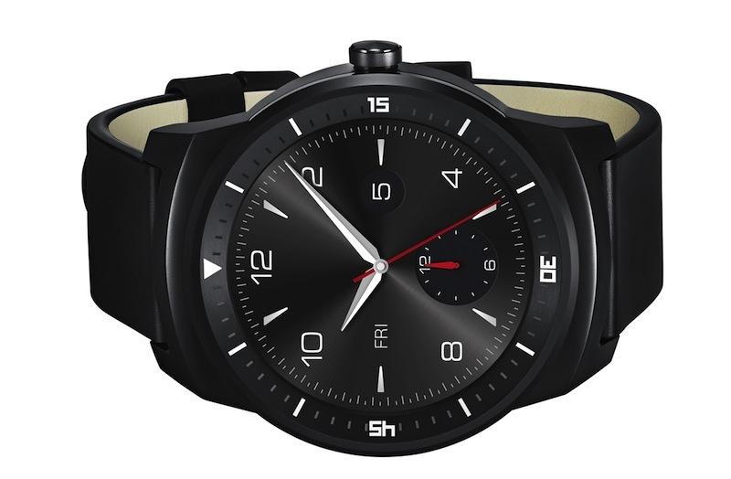 lg-g-watch-r-3-1