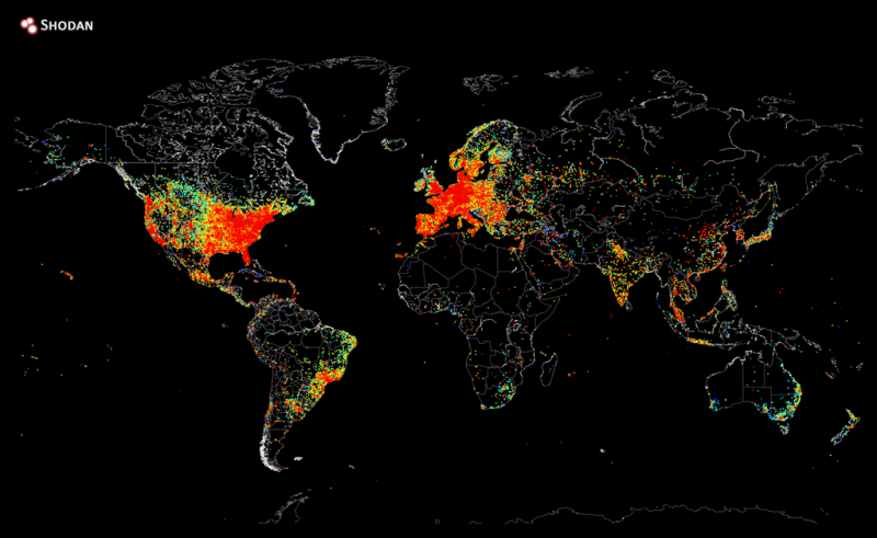 mapa-devices-internet