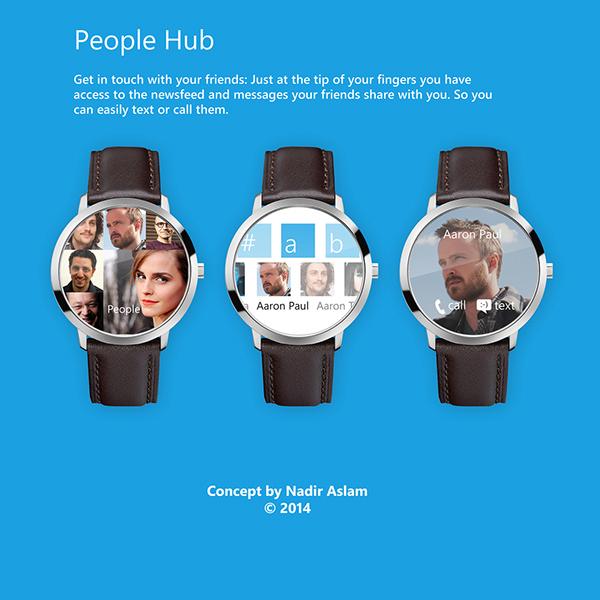 microsoft-smartwatch-concept-01