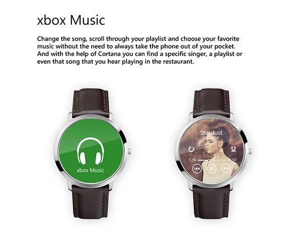 microsoft-smartwatch-concept-02