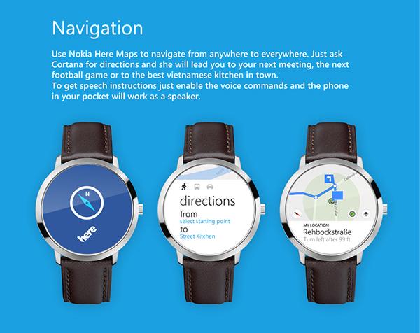microsoft-smartwatch-concept-03