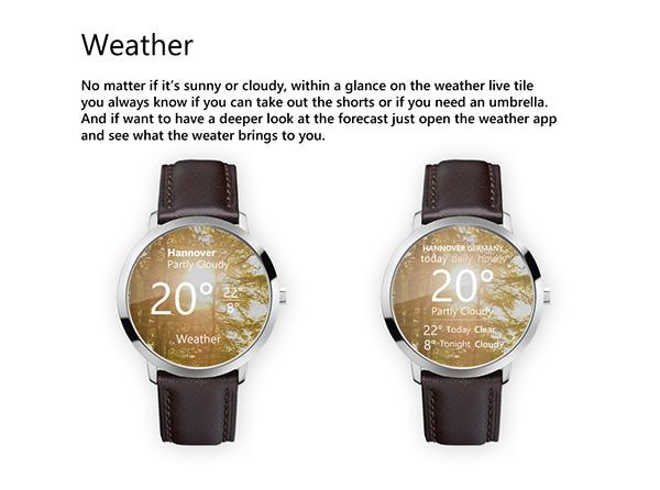 microsoft-smartwatch-concept-04