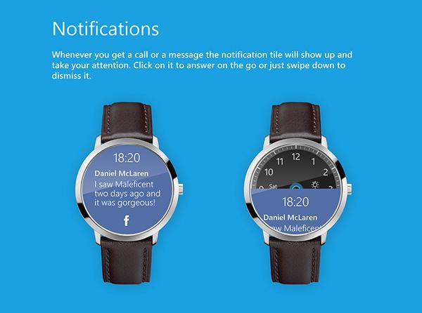 microsoft-smartwatch-concept-07