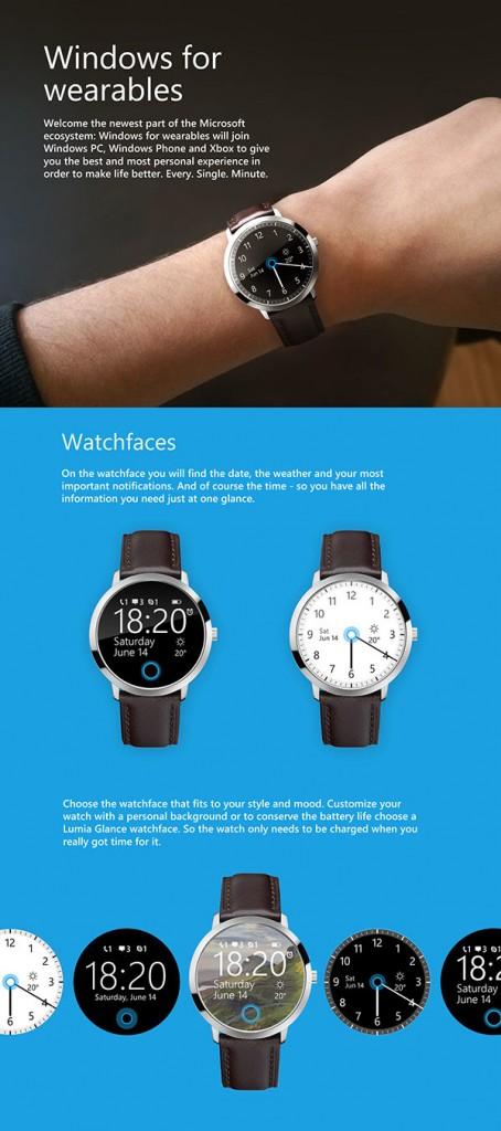 microsoft-smartwatch-concept-09
