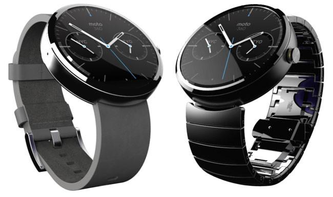moto-360-smartwatch-correas