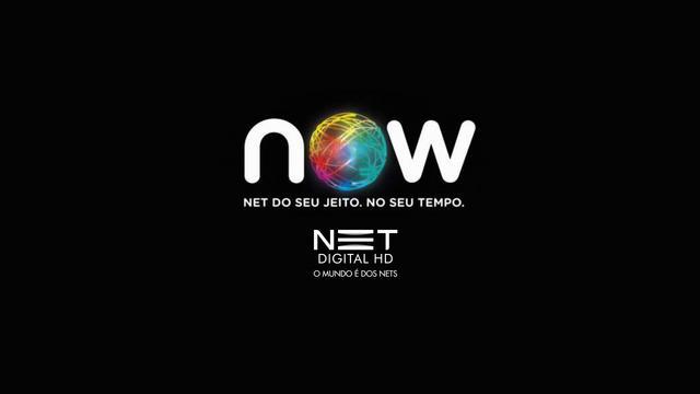 net-now-logo