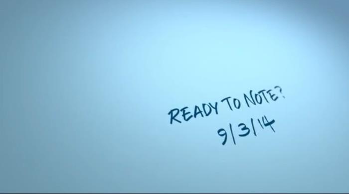 note-4-teaser