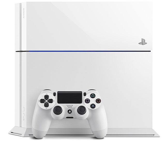 ps4-white