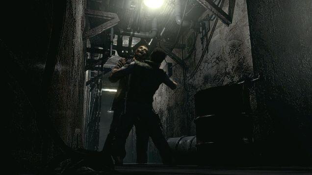 resident-evil-03