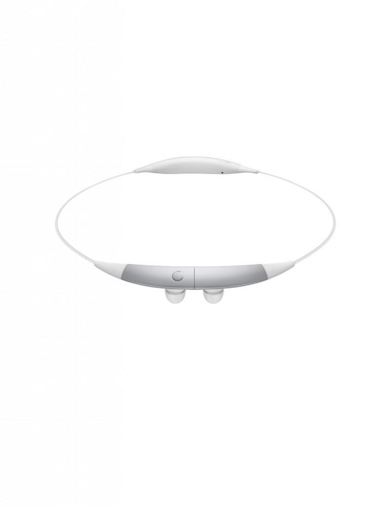 samsung-circle-white-2-1
