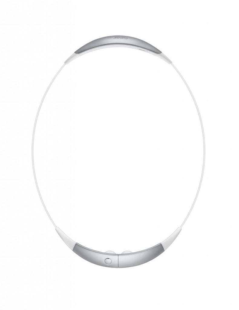 samsung-circle-white-3-1