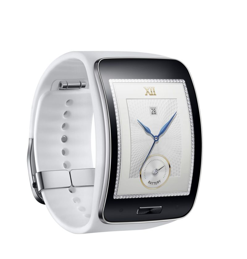 samsung-gear-s-pure-white-3-gal-1