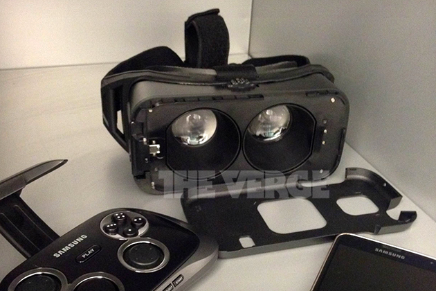 samsung-gear-vr-photo-leak