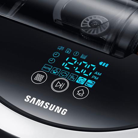 samsung-staubsauger-roboter-vr9000h-controls