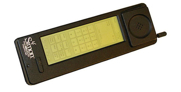 simon-first-smartphone-01
