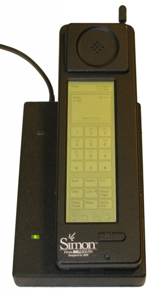 simon-first-smartphone-02