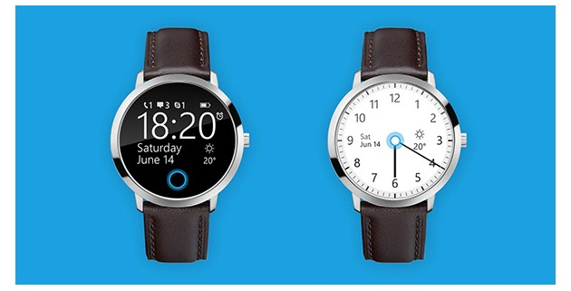 smartwatch-microsft-conceito