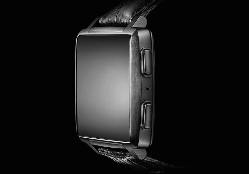 smartwatch-omate-x