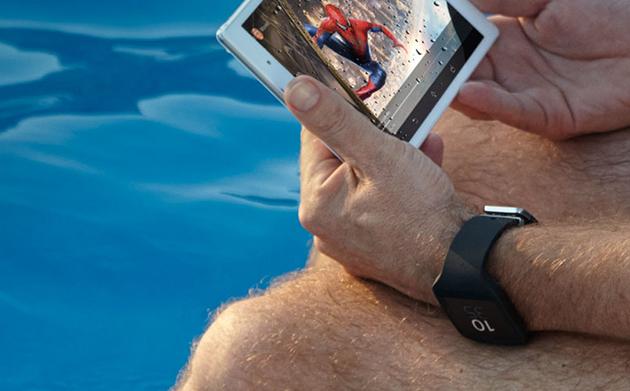 sony-ifa-tablet-reloj