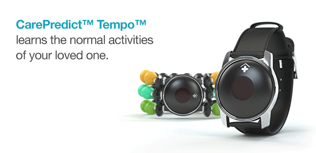 tempo-wearable