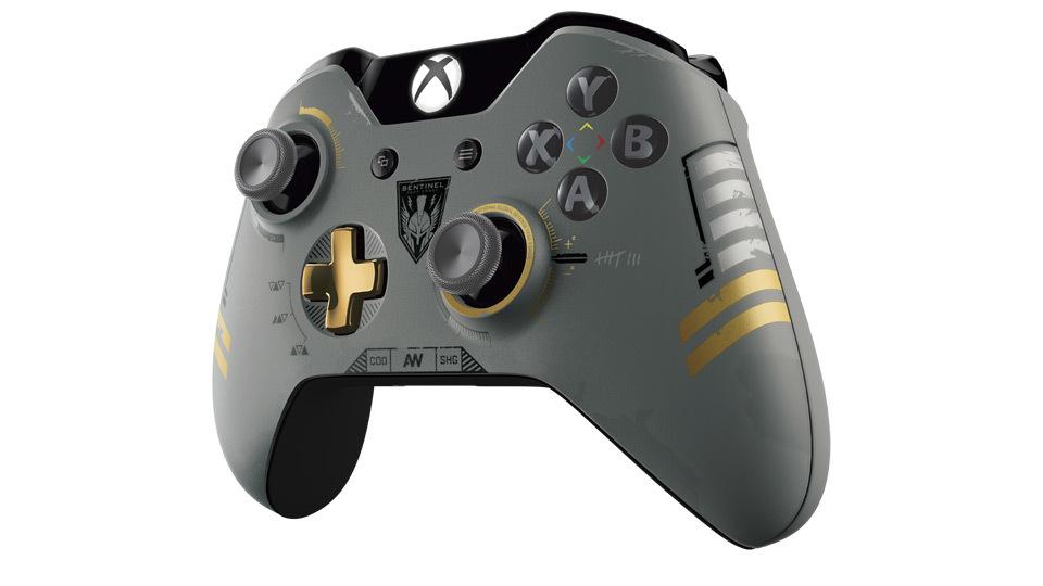 xbox-one-cod-controller-01
