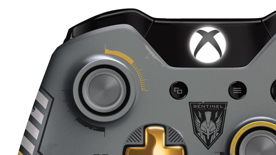 xbox-one-cod-controller-04