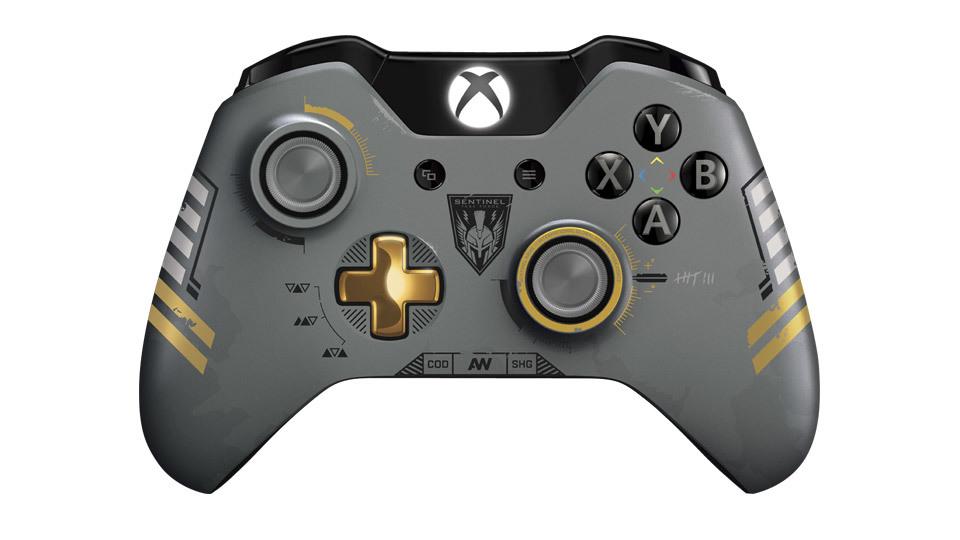 xbox-one-cod-controller-05