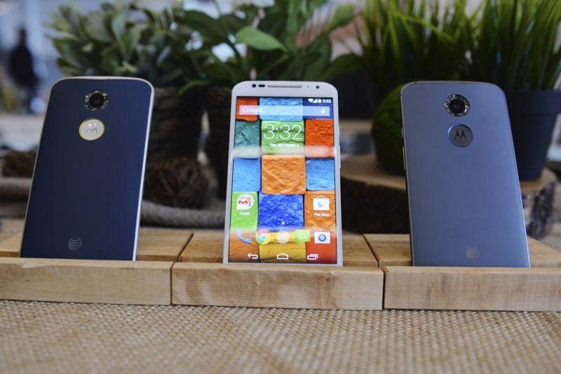 510553613SS234_Motorola_Mob_smaller
