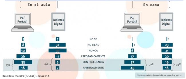 650_1000_encuesta-educacion