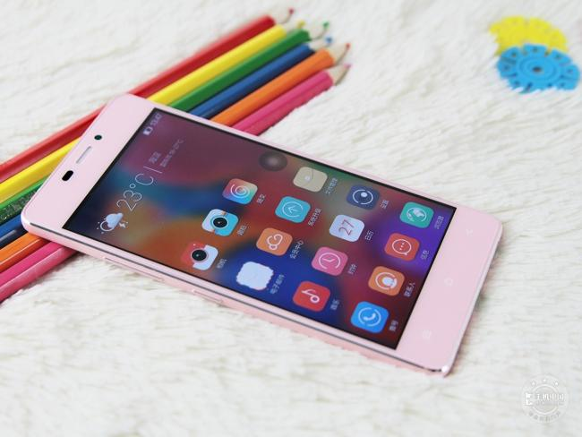 650_1000_gionee-elife-s5.1