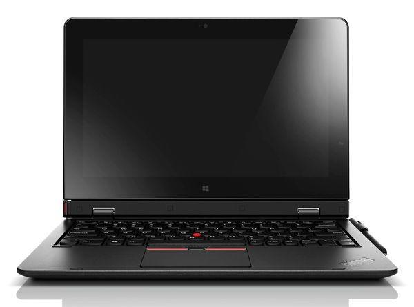 650_1000_lenovo-thinkpad-helix-2
