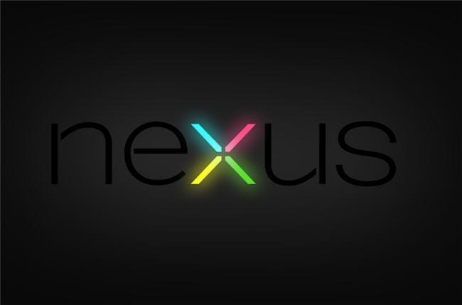 650_1000_nexus-motorola