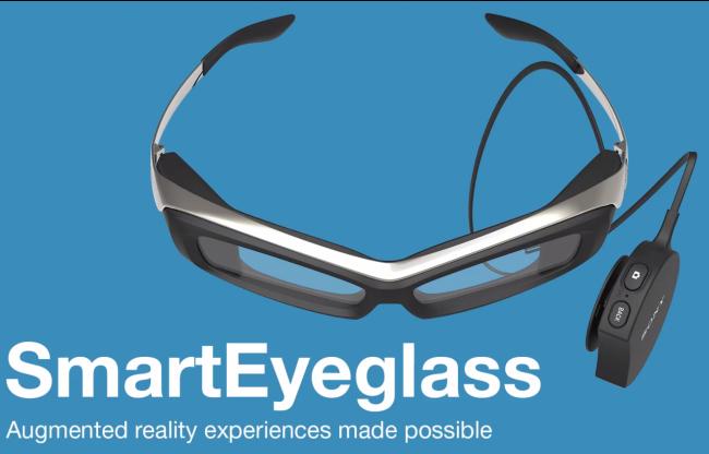 650_1000_smarteyeglass