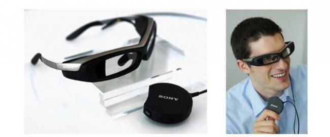 650_1000_sony-headset.0
