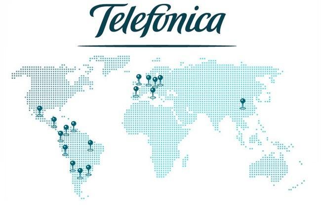650_1000_telefonica-brasil