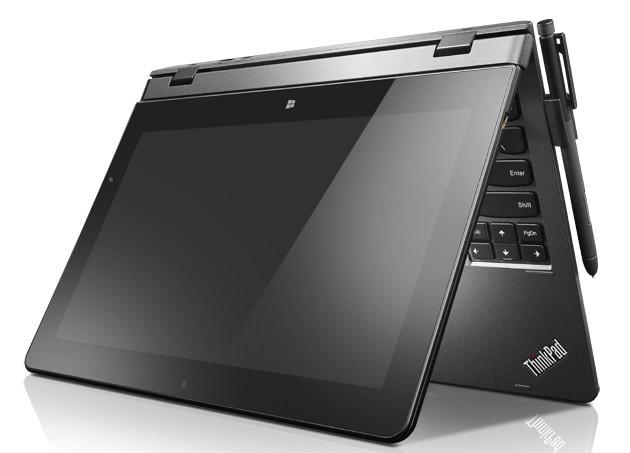 650_1000_thinkpad+helix+ultrabook+pro_630_wide-1