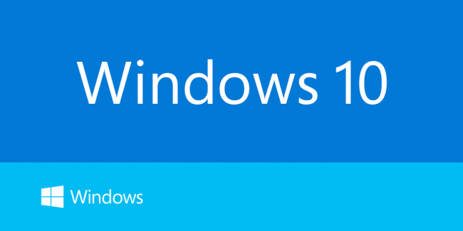 650_1000_windows10-2