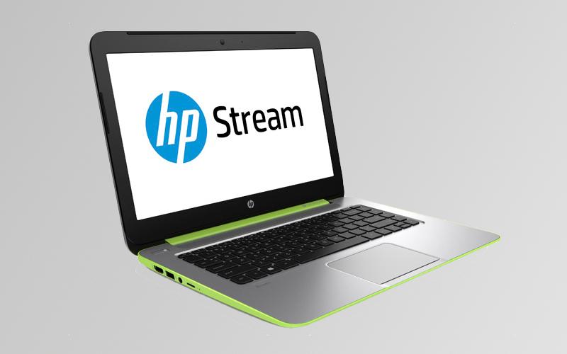 HP_Stream_14