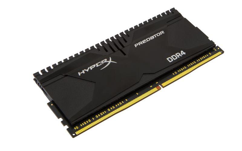 HyperX_Predator_DDR4_HyperX_Predator_DIMM_1_B_hr_25_08_2014_19_36