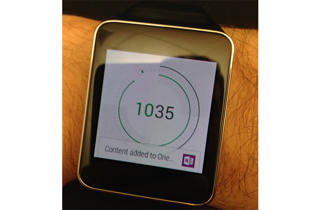 OneNote_Android_Wear_630_wide
