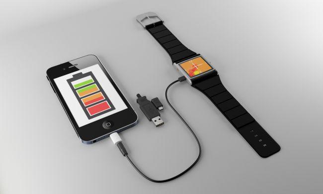 Oru-smartwatch1