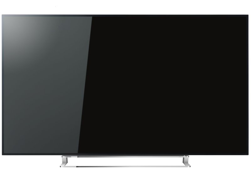 Toshiba-U-Series-TV_2