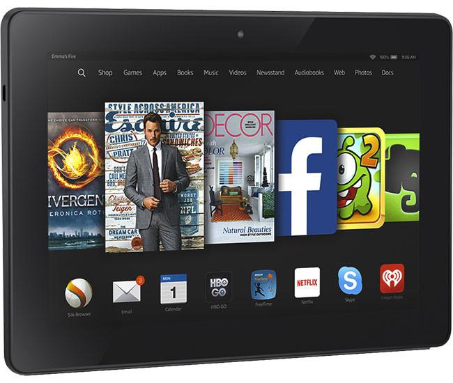 amazon-fire-hdx-tablet