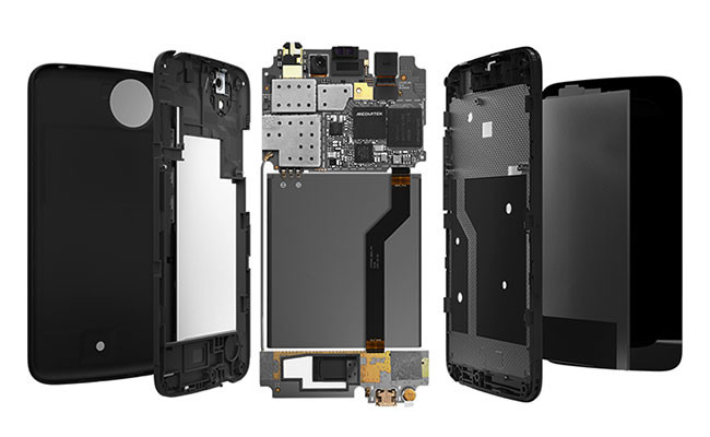 android-one-hardware