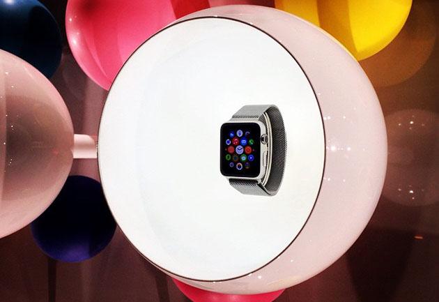 apple-watch-paris-2014-09-30-01-1