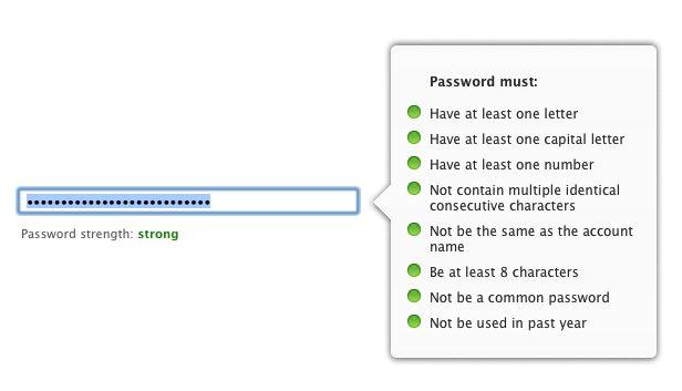 apple_id_password_screen