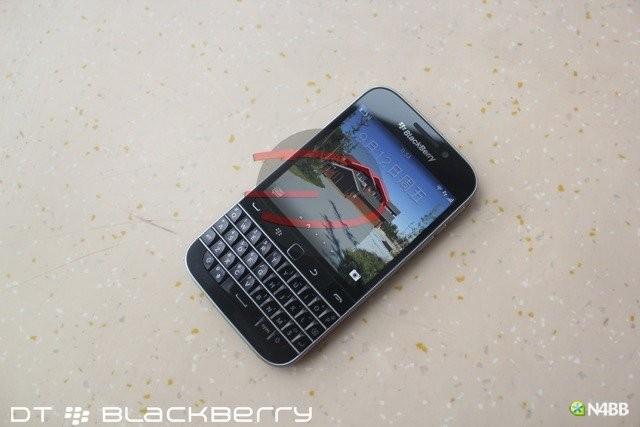 blackberry-classic5