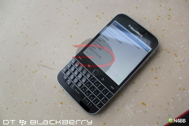 blackberry-classic6