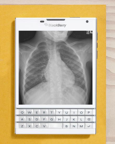 blackberry-passport-xray